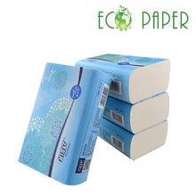 Best Hand Tissue Paper Towel Manufacturing