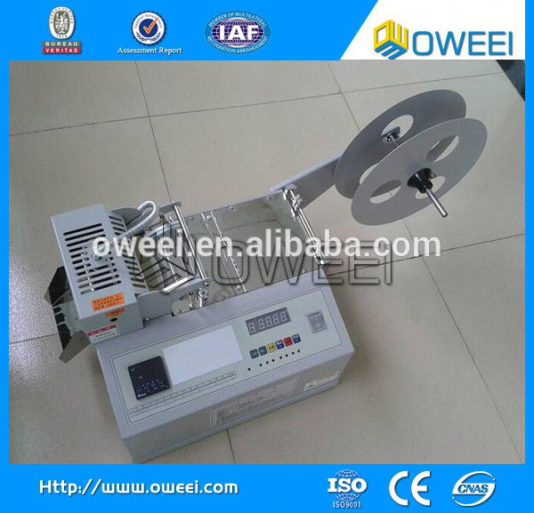 2017 Hot Sale laser machine for fabric cutting