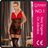 2015 hot sale babydoll High quality sexy adult girl babydoll open sxi girls babydoll sexy nighty