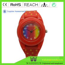 Very cheap safe silicone child watches digital young children watch child watch 2016