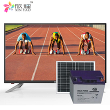 24 inch star x led tv with very low consumption