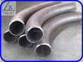 anti-rust pipe bends,ASME standard pipe bends,bw pipe bends for sales