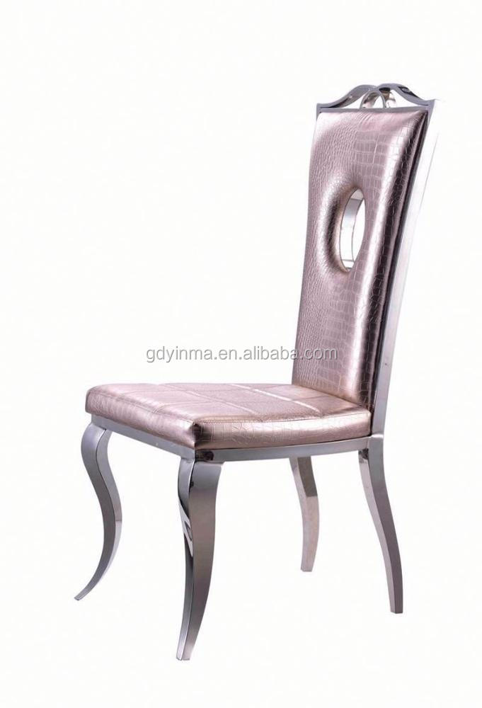 2015 good price supreme chair for banquet
