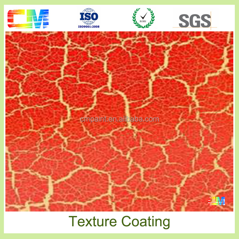 China supplier building material chemical texture wall coating with low price list