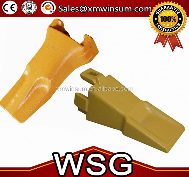 WSG OEM Quality V33 Bucket teeth V33SYL