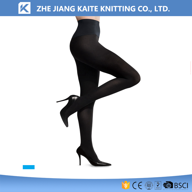 KT-01674 thick women pantyhose