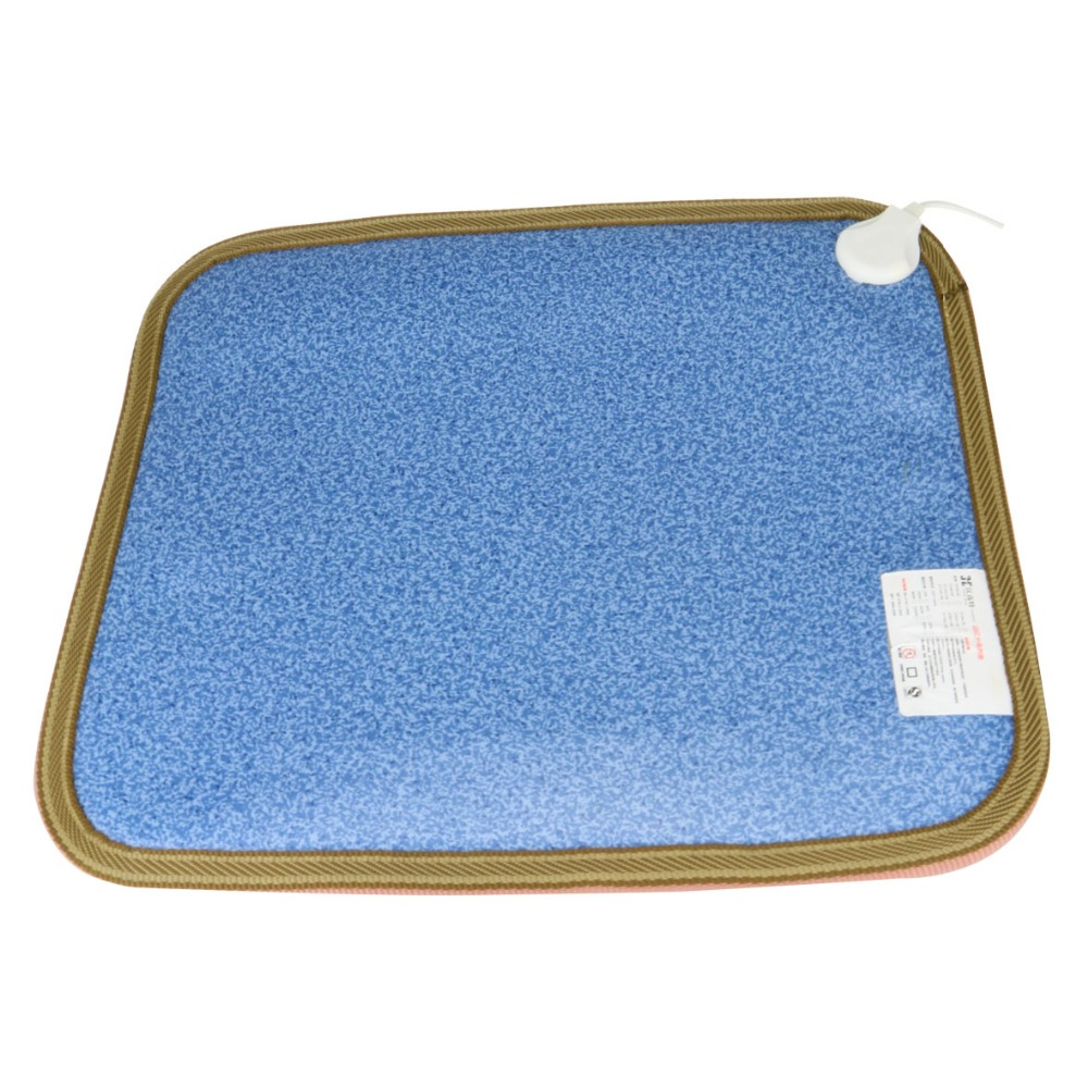 Wholesale price electric heating mat carpets on chair and sofa,floor
