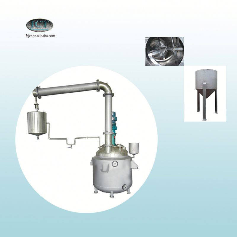 sabic lldpe resin reactor machine