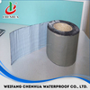 China supplier roofing membrane 1.5mm rubber joint shandong