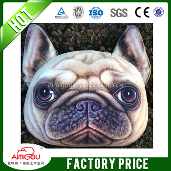 Wholesale Pet Product dog Cushion