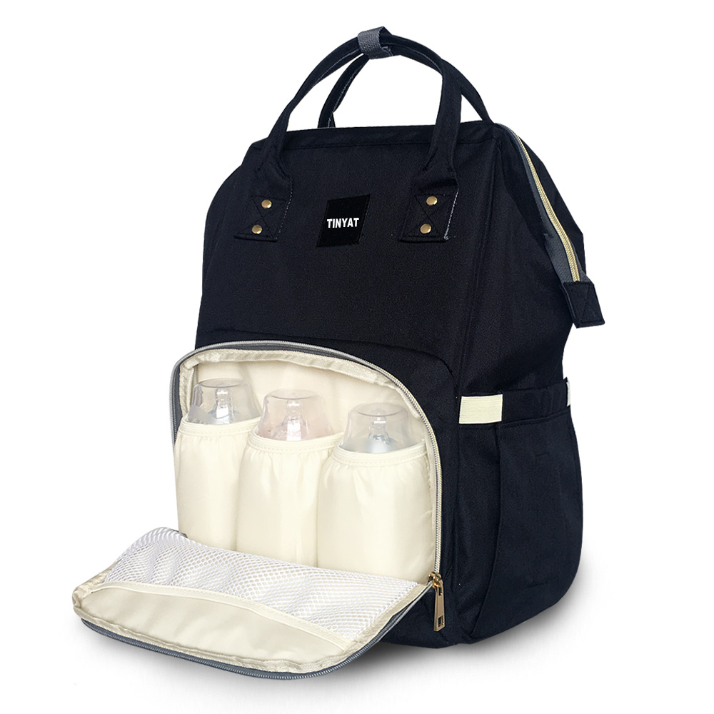 Designer Land Adult Diaper Woman Bags