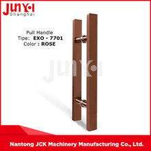 Top Quality door pull handle of China