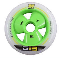 Inline Skate Wheel,Inline Hockey Wheel ,Scooter Wheel