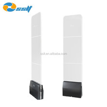 Popular & Cheapest price eas security gate, eas rf system antenna,eas products/eas sensor/ eas systems