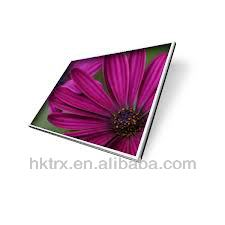 B156XTN02.4 15.6 Inch notebook panel original brand new A+ factory price