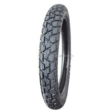 WHOLESALE HEAVY DUTY MOTORCYCLE TYRE AND TUBE 2.75-18 3.00-18