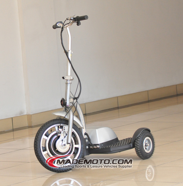 2014 New Model electric scooter, 350w electric scooter, israel folding electric bicycle wholesale