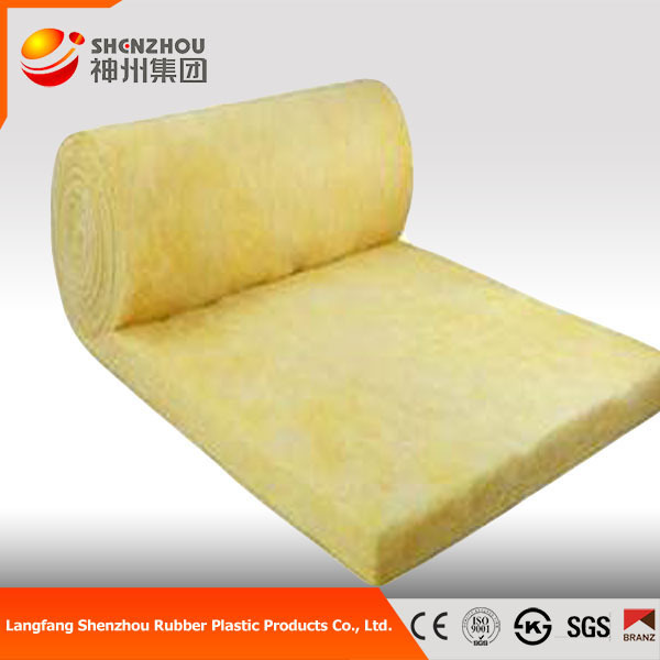 10kg m3 glass wool batts weight fiberglass batt insulation for roof and wall