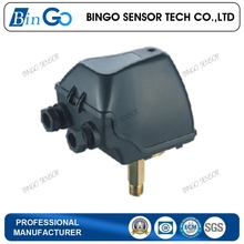 Mechanical Wash Machine Pressure Switch