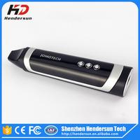 electronic cigarette dry herb vaporizer, max vapor electronic cigarette, big battery e cigarette