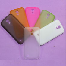 for samsung galalxy s4 mini battery case