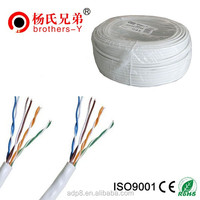 telecommuncation cat5e network cable definition