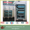 GGD Switchgear Low Voltage Switch cabinet
