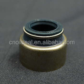 Viton Rubber Valve Stem Oil seals for STR 67 Engine