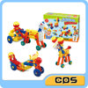 /product-detail/110-pcs-educational-toys-building-block-set-connected-blocks-for-children-60524977744.html