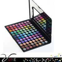 2014 highest demand products,96color eyeshadow palette for business