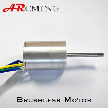 Vacuum Cleaner Brushless Dc Motor 36v 500w Buy Vacuum Cleaner Motor Brushless Brushless Motor