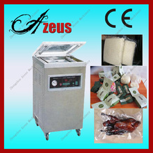 low cost mini fruit and vegetable vacuum packing machine for meat