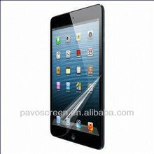 protect your screen ,pavoscreen tempered glass screen protector for Google Nexus 7