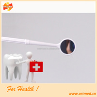 Dentist clinical dental magnifying glasses