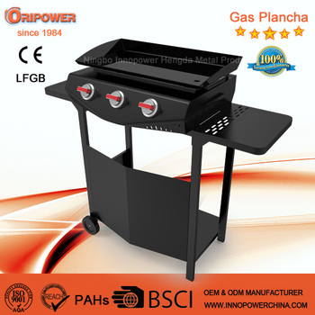bsci audited gas plancha grill portable gas grill buy gas plancha grill gas grill gas plancha. Black Bedroom Furniture Sets. Home Design Ideas