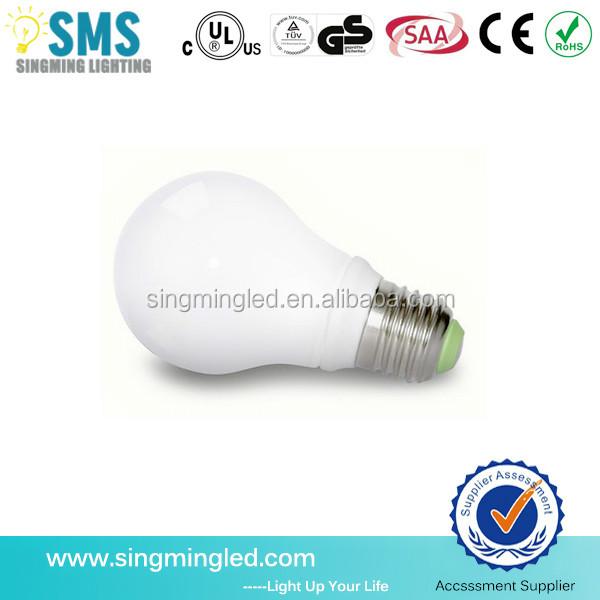Color Temperature Adjustable Led Bulb Light,Smart Led Bulb ...