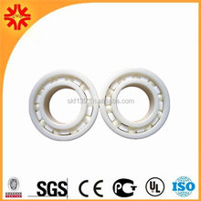 Deep groove ball factory direct sale Full ceramic ball bearing 6002CE