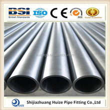 ASTM A312 ASME B36.19 Stainless Steel in Grades TP304/304L and TP316/316L Pipe
