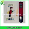 /product-detail/affordable-digital-ph-meter-with-kind-quality-60475296191.html