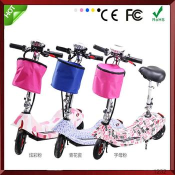 Driving city scrooser electric scooter big vehicle hydraulic disc brake citycoco city coco scooter