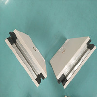 Handicraft Aluminum Honeycomb Sandwich Panel