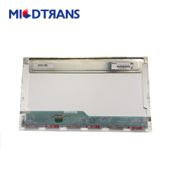 Touch screen monitor N173HGE-E21 Lcd display laptop