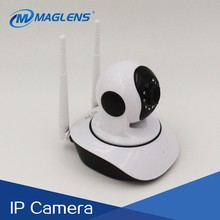security recordable camera system wireless,secure eye cctv cameras,wireless solar security camera