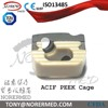 /product-detail/orthopedic-spine-screw-implant-acif-peek-cage-peek-cervical-cage-60667855651.html