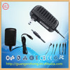 manufacturer supply switching power supply 12v 1a dc charger