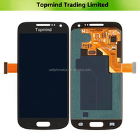 Low Price for Samsung Galaxy S4 Mini i9195 LCD Display with Touch Digitizer