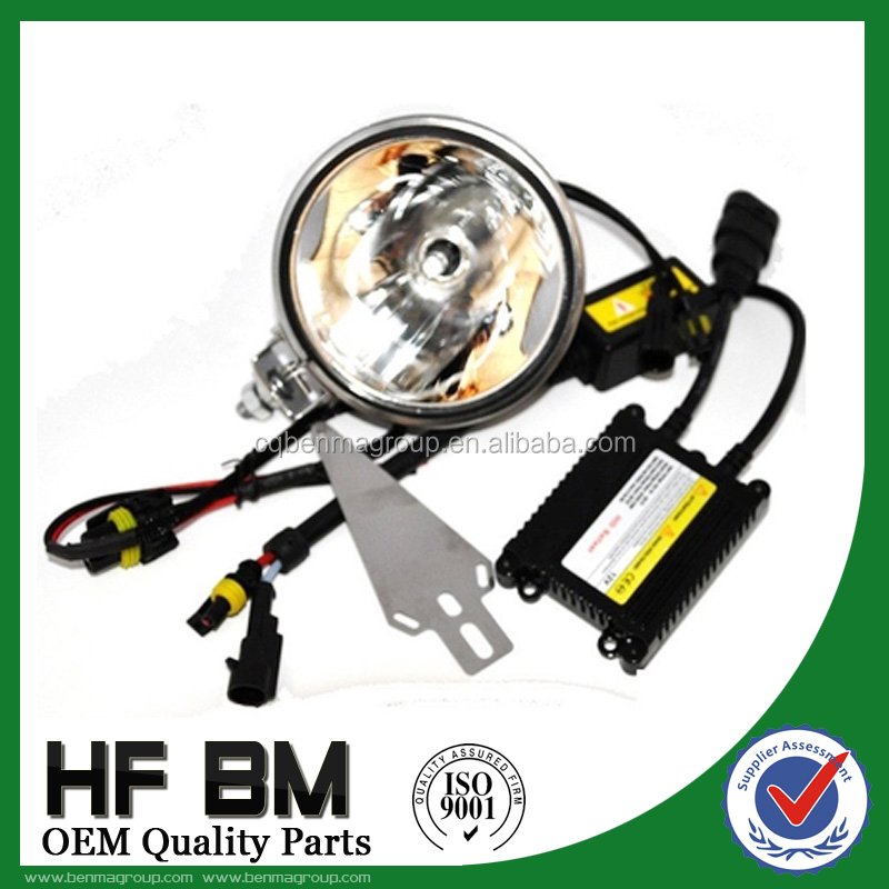 XGY Hid ,Bosch H4 Hid Xenon 6000k ,H4 H7 H9 H11 Led Headlight Replace Halogen Bulb