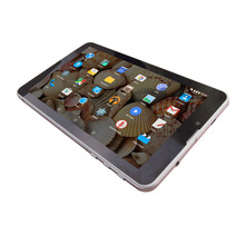 7 inch with 1GB RAM 8G ROM Android 7.0 3g phone tablet pc with sim card