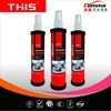 China car detailing Multi-surface cleaning original shine wash and wax leather protectant