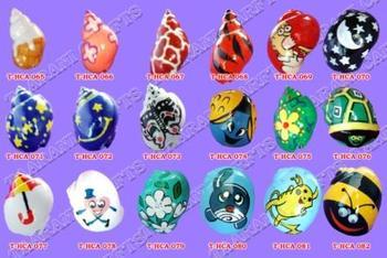 hermit crab shells buy sea shells gift product on